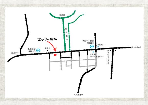 map201404